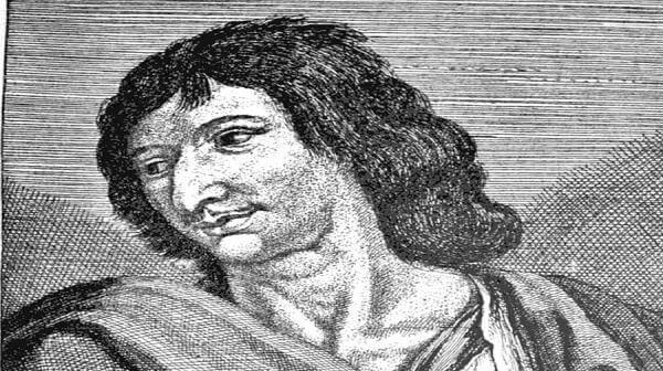 Cyrano de Bergerac Wiki, Bio, Age, Family, Career and More