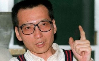 Liu Xiaobo Wiki, Bio, Age, Family, Career and More