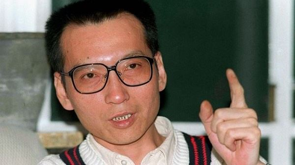 Liu Xiaobo Wiki, Bio, Age, Family, Career and More