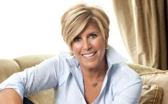 Suze Orman Wiki, Bio, Age, Family and More