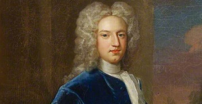 John Dryden Wiki, Bio, Age, Family, Career and More