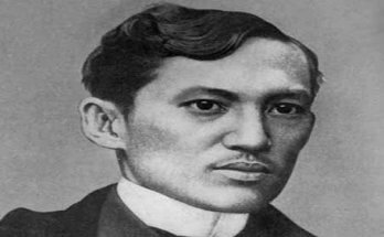 José Rizal Wiki, Bio, Age, Family and More