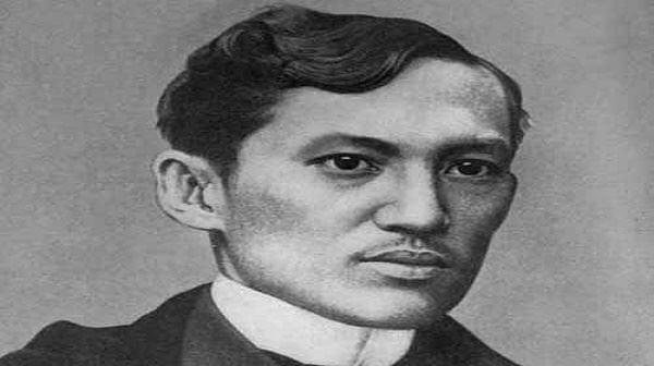 José Rizal Wiki, Bio, Age, Family and More