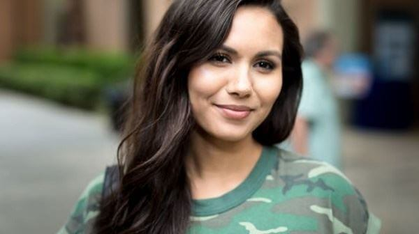 Olivia Olson Wiki, Bio, Age, Family and More
