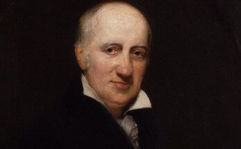 William Godwin Wiki, Bio, Age, Family and More