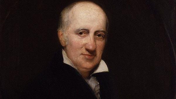 William Godwin Wiki, Bio, Age, Family and More