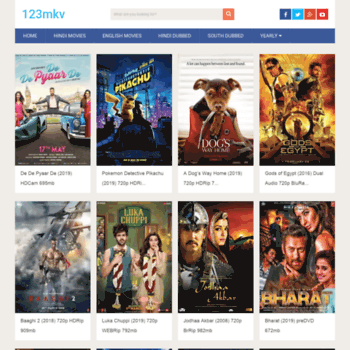 123movies 2020 - Watch and Download Hollywood, Bollywood Movies & TV Shows Online