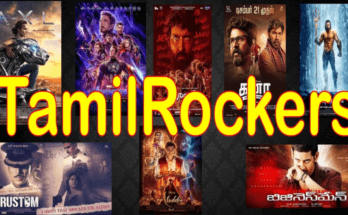 Tamilrockers 2020: latest Bollywood movies, 300mb movies, hindi dubbed movie download