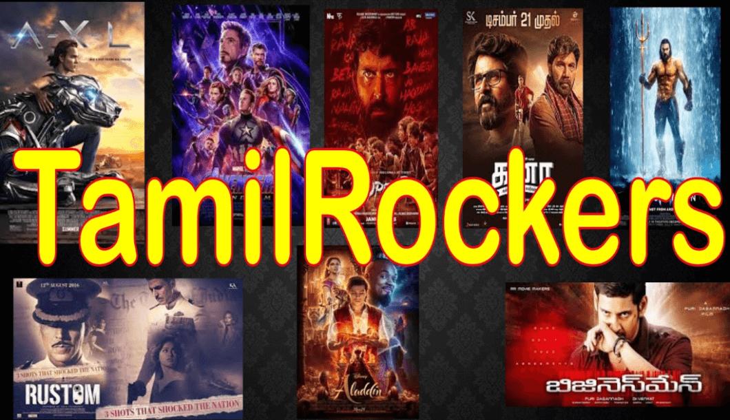 Tamilrockers 2020: latest Bollywood movies, 300mb movies