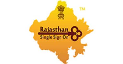 Rajasthan SSO Id Registration | SSO Rajsthan Login | SSO Id Registration | SSO Id Registration Login |