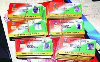Ayushman Bharat Golden Card | Download online, Download Ayushman Bharat / Jan Arogya Card Online
