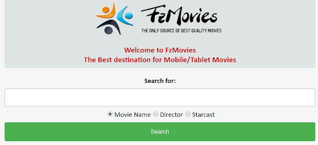 Fzmovies 2020- Hollywood movies Download free HD 300mb movies hindi dubbed