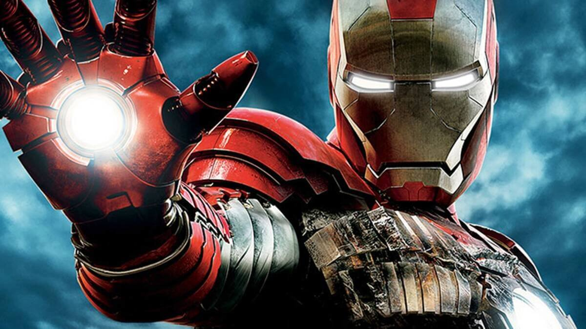 Iron Man 2: 21 Trivia Facts & Easter Eggs to Catch on