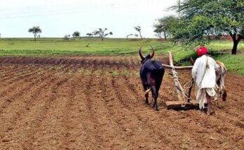 Kisan loan redemption scheme Uttar Pradesh | Kisan Rin Mochan yojana