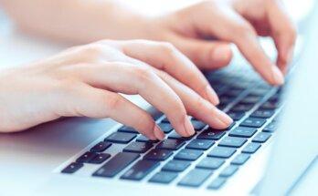 Digital India Platform | Online Registration | Data Entry |