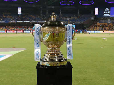 Full 60 matches will be played in IPL, big meeting to be held on these three issues!