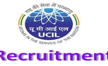 UCIL Recruitment 2020: Apply For Winding Engine Driver-B, Apprentice And Other Posts Govt Jobs