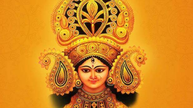Siddha Kunjika Stotram is the ultimate welfare, You must read