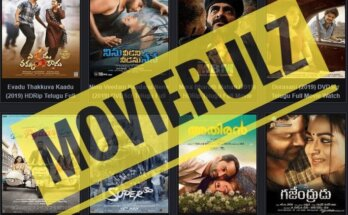 MOVIERULZ 2020:-Now watch and download 4k HD movies with just a click