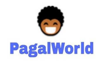 PagalWorld: Download Bollywood Free 2020 New Mp3 Songs & Video