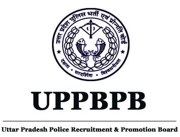 Uttar Pradesh Police Recruitment Board