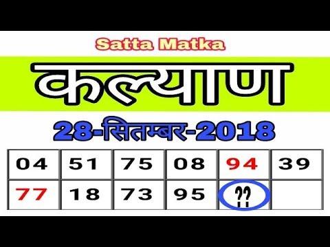 What is Satta Matka? How to play Satta Matka?