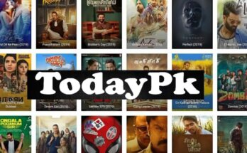 TodayPk 2020: Watch & Download Online Free Telugu HD Movies