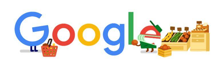 google-doodle-grocery-workers
