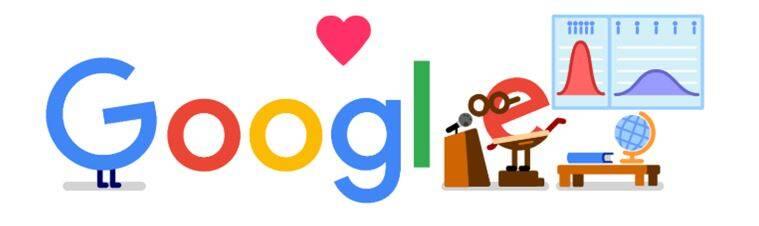 google-doodle-scientific-community
