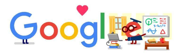 google-doodle-teachers
