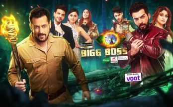 Bigg Boss 15 Episode Update